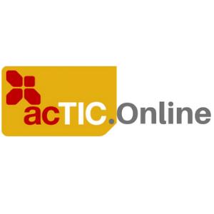 Consells per Preparar-se l'ACTIC