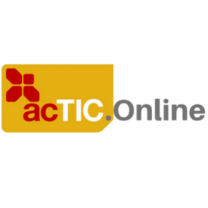 Actic.Online academia virtual