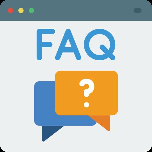 preguntes freqüents actic