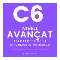 6 Tractament de la informació numèrica course image