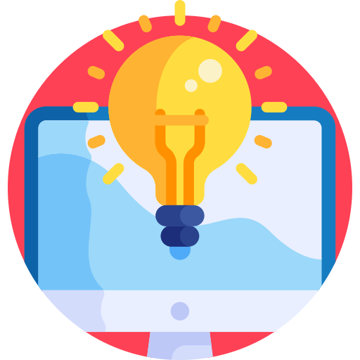 consells per fer la prova actic online